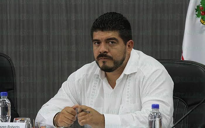 Han robado 25 escuelas durante la pandemia, sobre todo en Veracruz