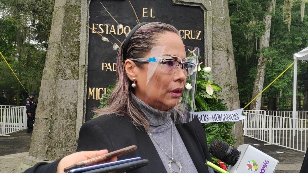 Más de cien quejas contra FGE por dilación en investigaciones de desaparecidos