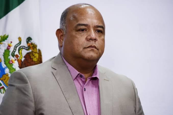 Ya se investiga asesinato del Periodista Julio Valdivia: Eric Cisneros.