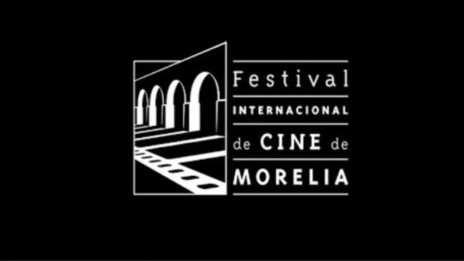 Échales un ojo a estas 15 películas premiadas por el Festival Internacional de Cine de Morelia