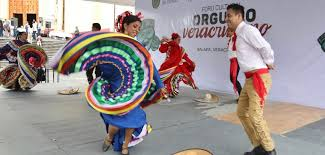 "Presentan Veracruz iniciativa ""Orgullo Veracruzano"""