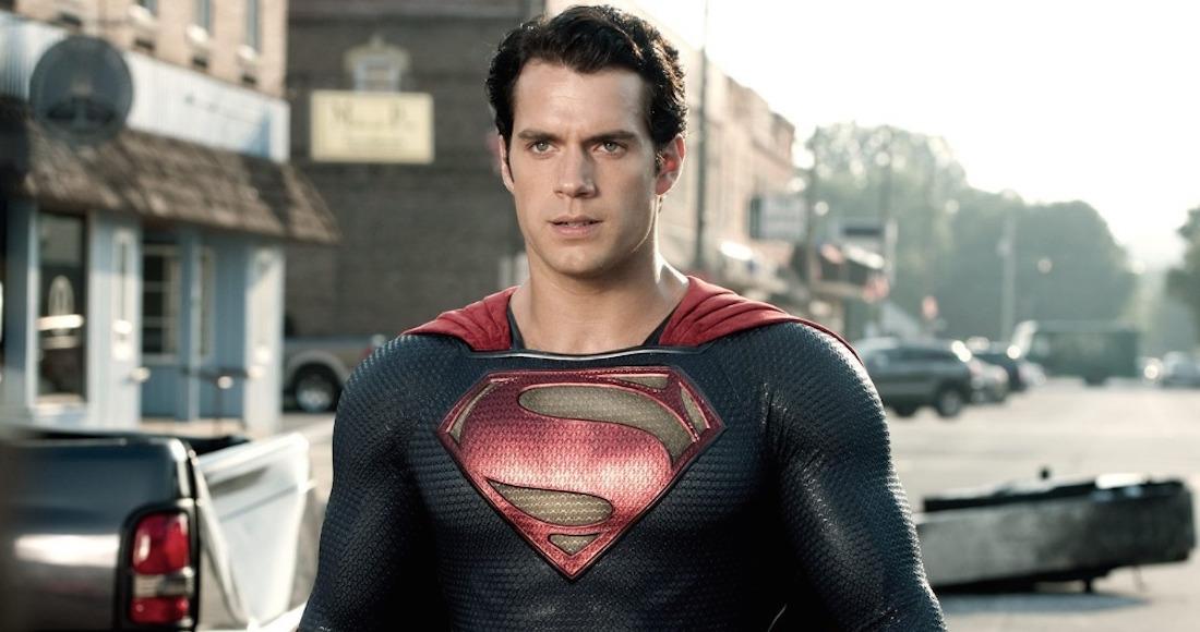 ¿Henry Cavill tiene acuerdo con Warner Bros. para rodar tres películas más como Superman?