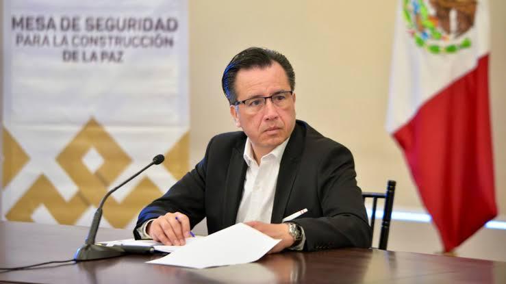 Por culpa de exproveedores no hay medicamentos oncólogicos: Gobernador