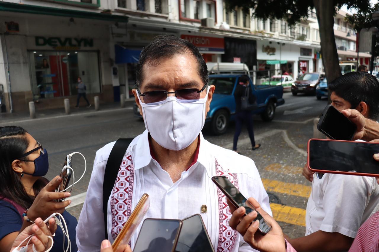 Quien festeje en el malecón será invitado a retirarse con la fuerza pública: Alcalde