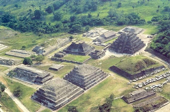 Veracruz debe abrir sus sitios turísticos.