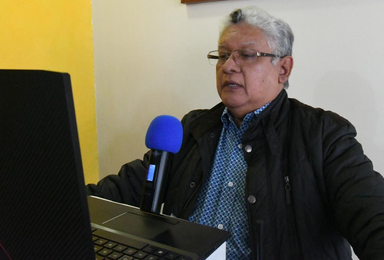 PAN promoverá otro recurso ante SCJN por nueva reforma electoral