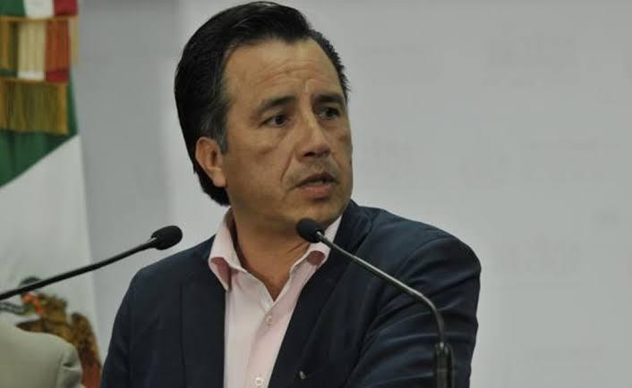 Ningún funcionario del Gabinete se va a campaña, confirma Gobernador