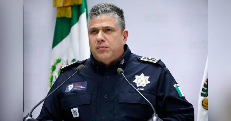 Poder Judicial de Veracruz, puerta giratoria para los delincuentes: Hugo Gutiérrez