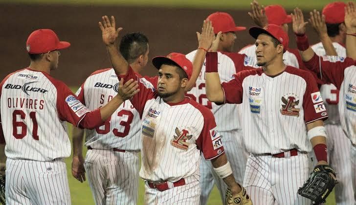 Regresaría el Béisbol a la zona conurbada, con el Águila de Veracruz