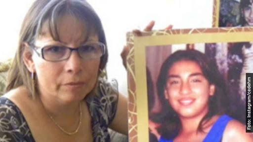 Con 'Las tres muertes de Marisela Escobedo', Netflix documenta el feminicidio