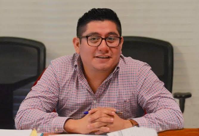 Resolución de SCJN afecta a los ciudadanos, en particular a los pueblos indígenas: Ramírez Zepeta