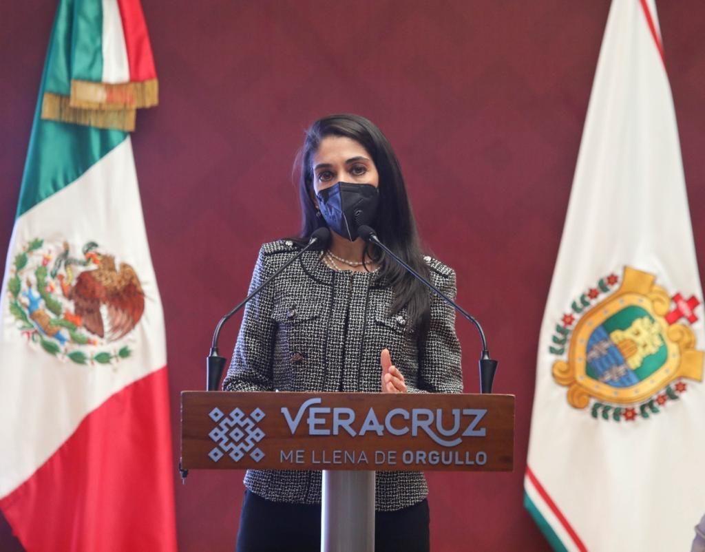 Parálisis en Poder Judicial perjudicó judicialización de carpetas por feminicidio