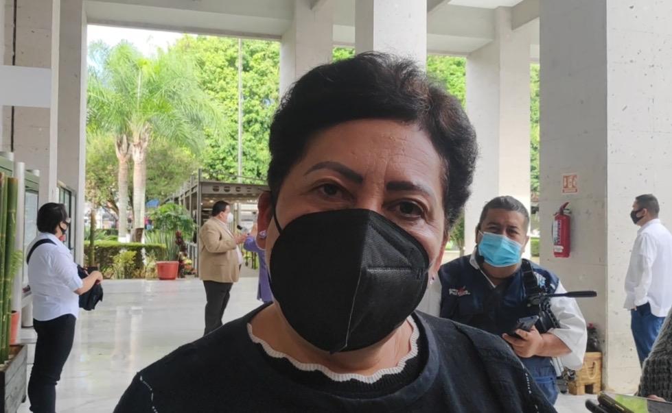 """""""La gente se va a morir de una cosa o de otra"""", justifica alcaldesa de Xico"""