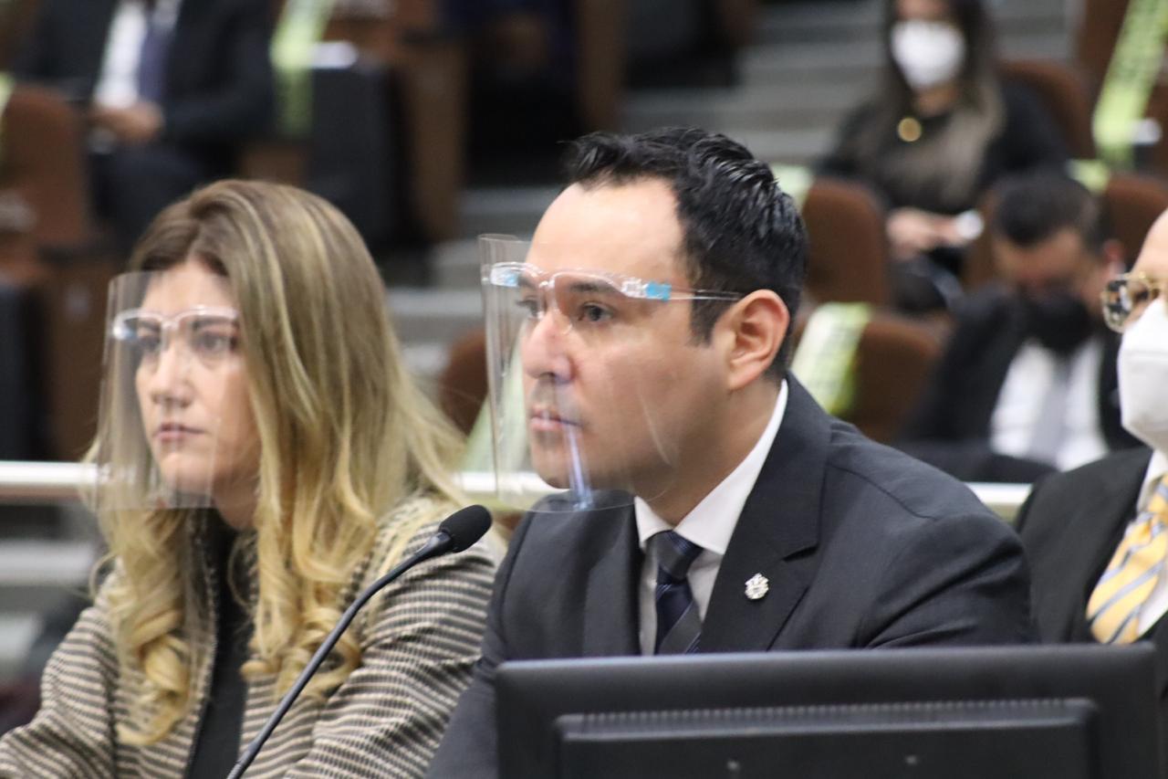 Se quitó comodato del Pirata a Kuri por abuso de confianza: Lima Franco
