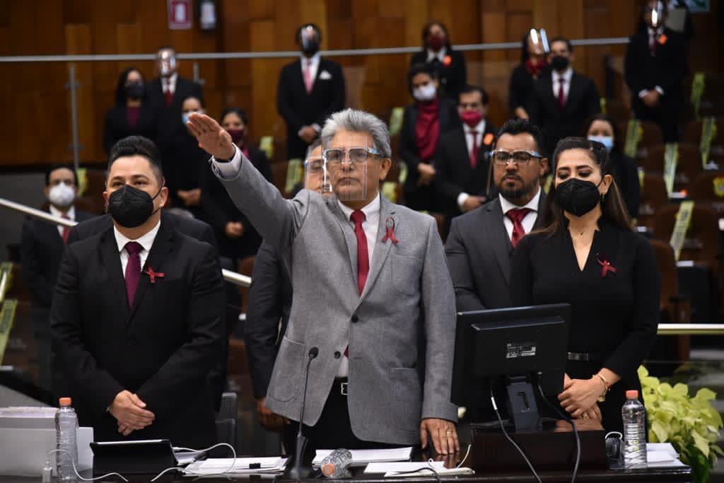 Invertirán 556.5 mdp del Fondo Metropolitano en Xalapa, Córdoba, Poza Rica, Coatzacoalcos
