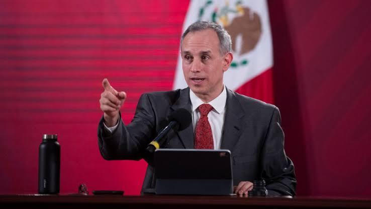 Acumula Veracruz 25 semanas en descenso a Covid-19