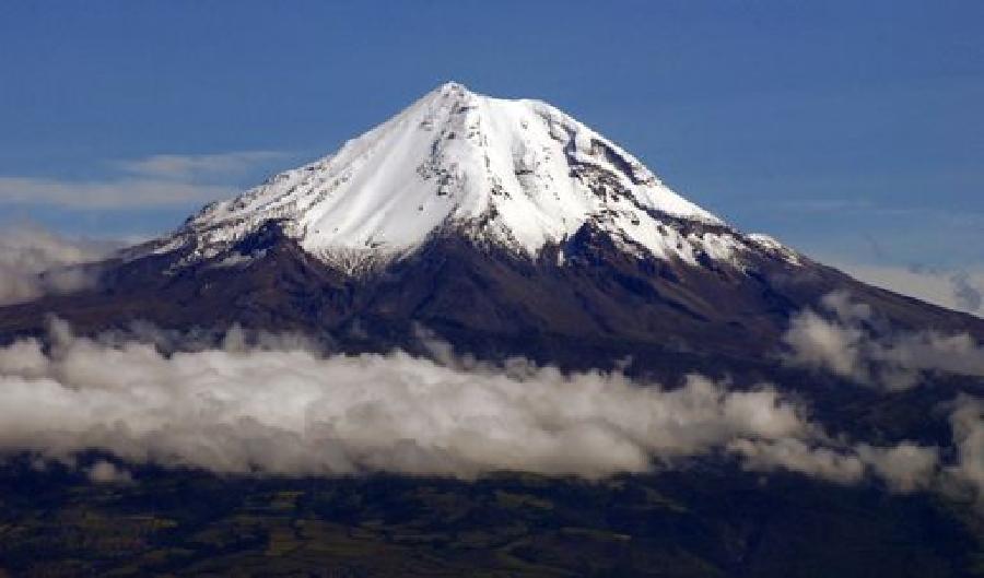 Sectur actualiza rutas turísticas para reactivar economía de municipios