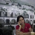 Regina Martínez, el asesinato que marcó el camino para silenciar a la prensa en México
