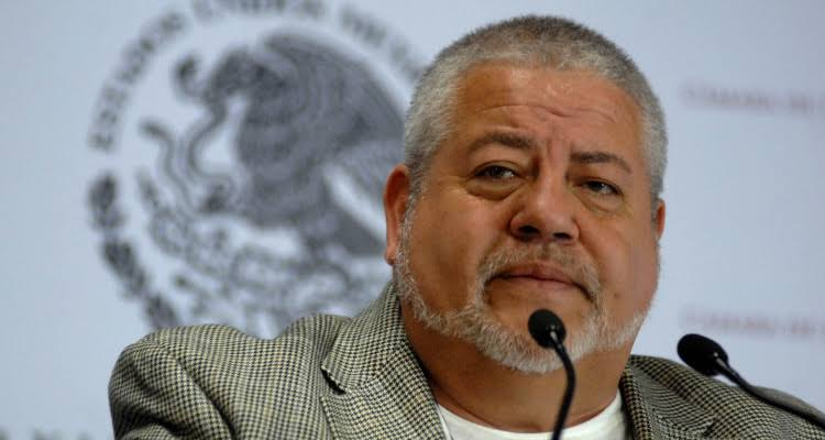 Más de 61 mil mdp en programas de apoyo social durante pandemia: Manuel Huerta