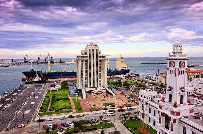 Veracruz continuará dependiendo de la deuda de corto plazo : Standard & Poors