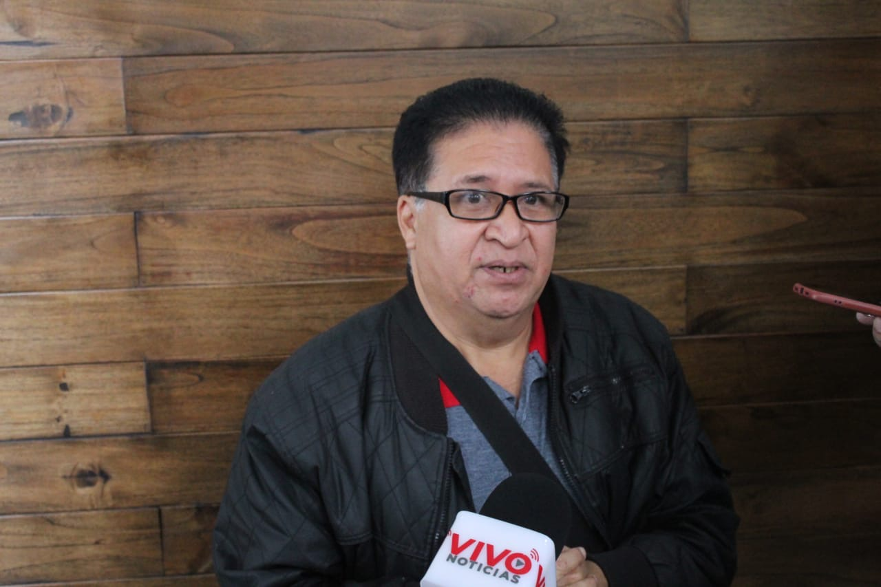 Alcalde de Catemaco hace negocio redondo, vende cemento de su negocio al Ayuntamiento para hacer obras