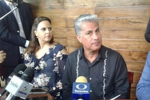 Exhiben riqueza oculta de Alejandro Rojas Díaz Durán