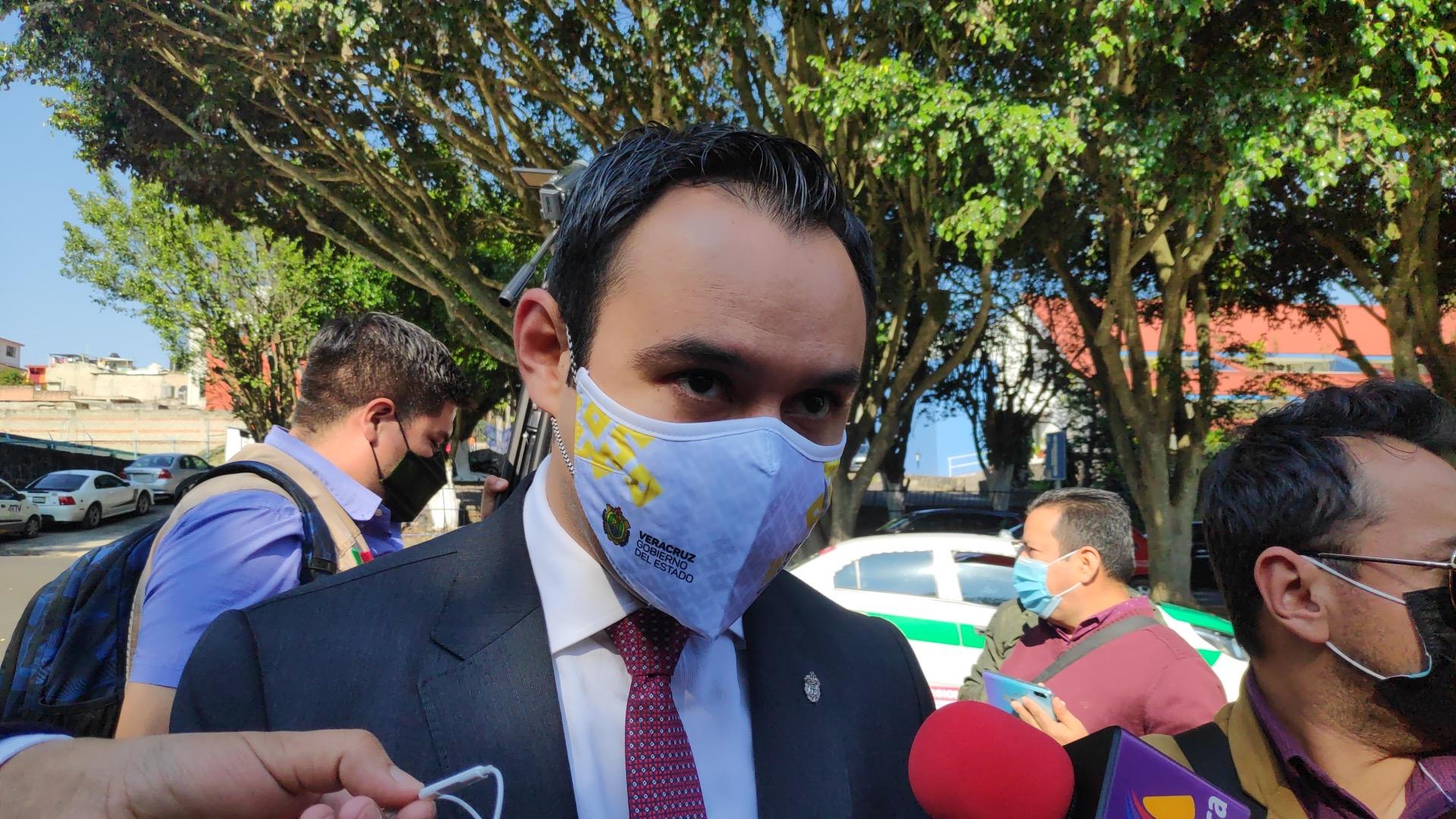 Totalmente justificadas las adjudicaciones directas por temas como salud, seguridad y convenios: Lima