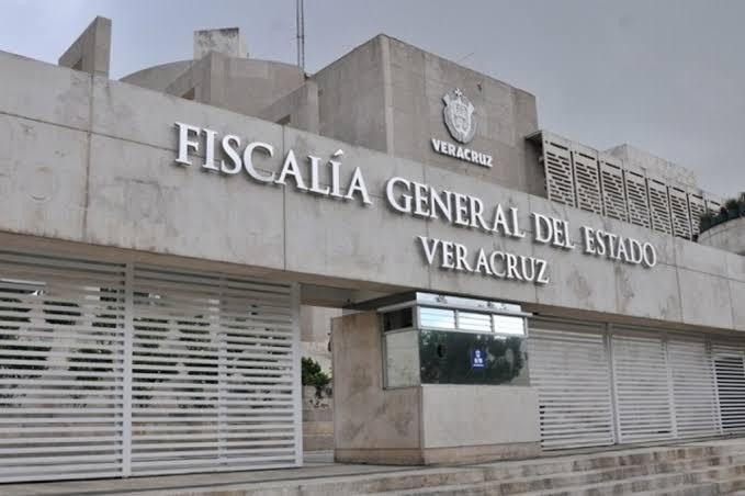 FGE encabeza lista de quejas ante CEDH, la mayoría por colectivos