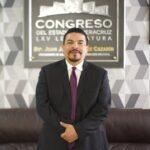 Parlamento Veracruz: El Covid de AMLO