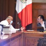 Durante las últimas 24 horas, no se registraron homicidios en Veracruz