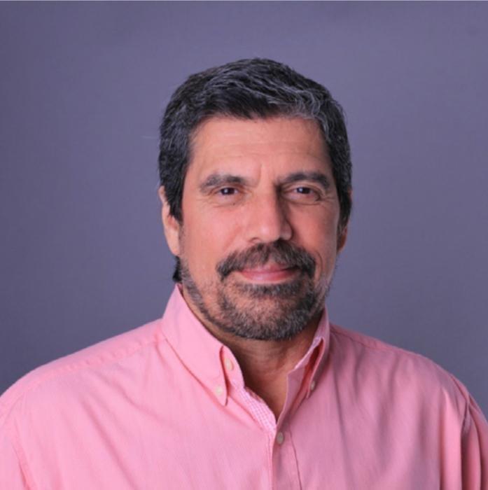 Asume Pablo Robles dirección de Conagua