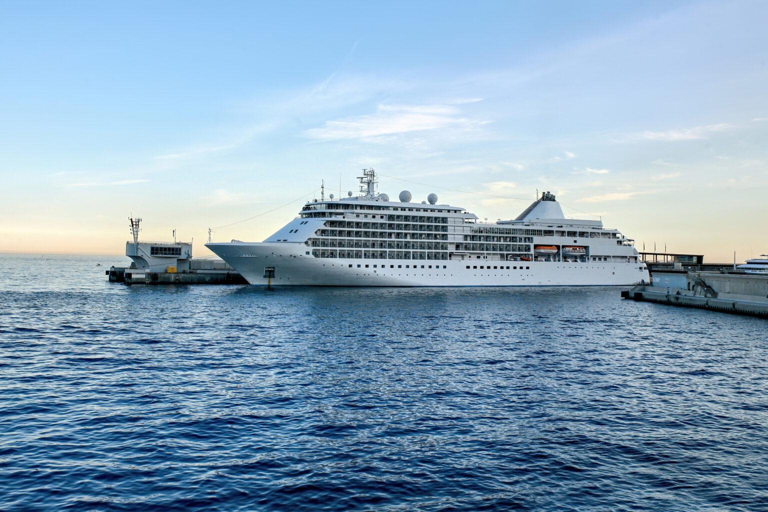 México, primer lugar mundial en embarcaciones de turismo sostenible