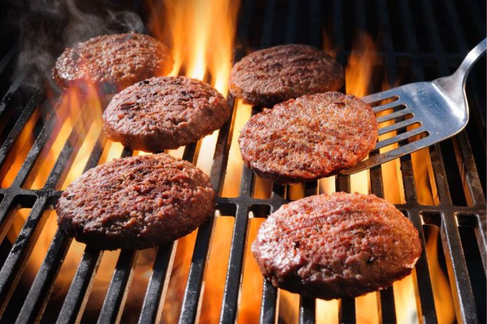 Abren primer restaurante del mundo que ofrece carne de cultivo en su menú