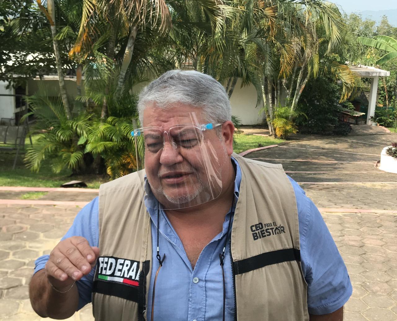 Para evitar sanciones, en marzo adelantarán todos los programas de apoyo: Huerta