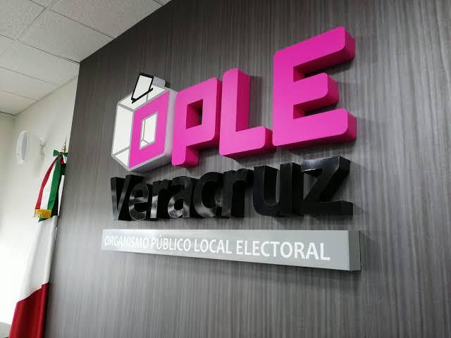 Dicta OPLE medidas cautelares contra medios de comunicación por violencia política en razón de género