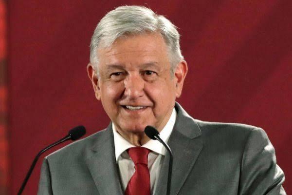 Vendría AMLO a inaugurar cuartel de la GN en Xalapa