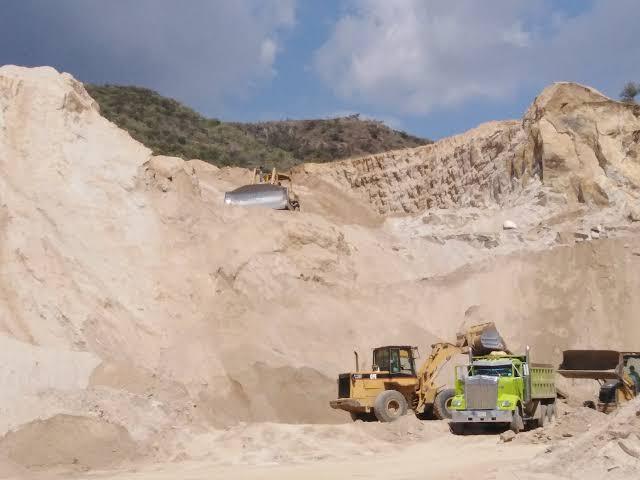 Operan de forma irregular 10 bancos de arena en Veracruz-Boca del Río