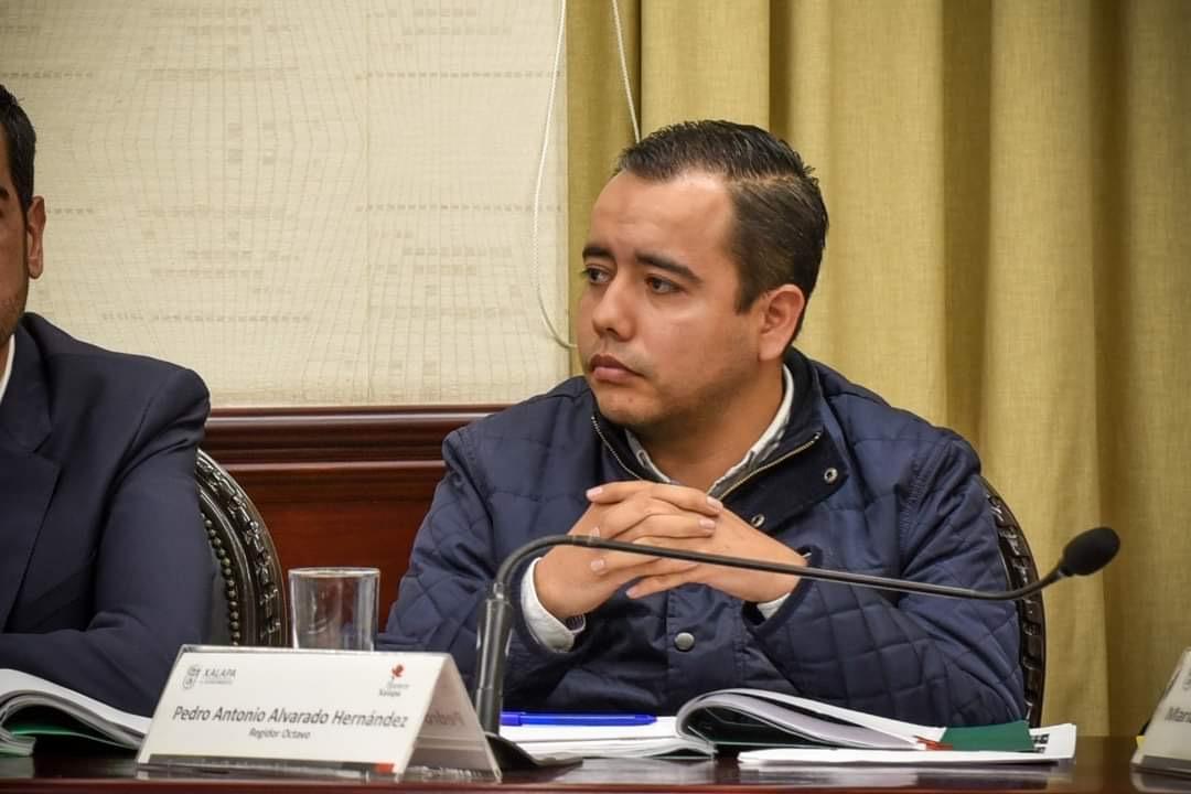 Sin aclarar Ayuntamiento más de 21.5 mdp por recaudación de multas de Tránsito