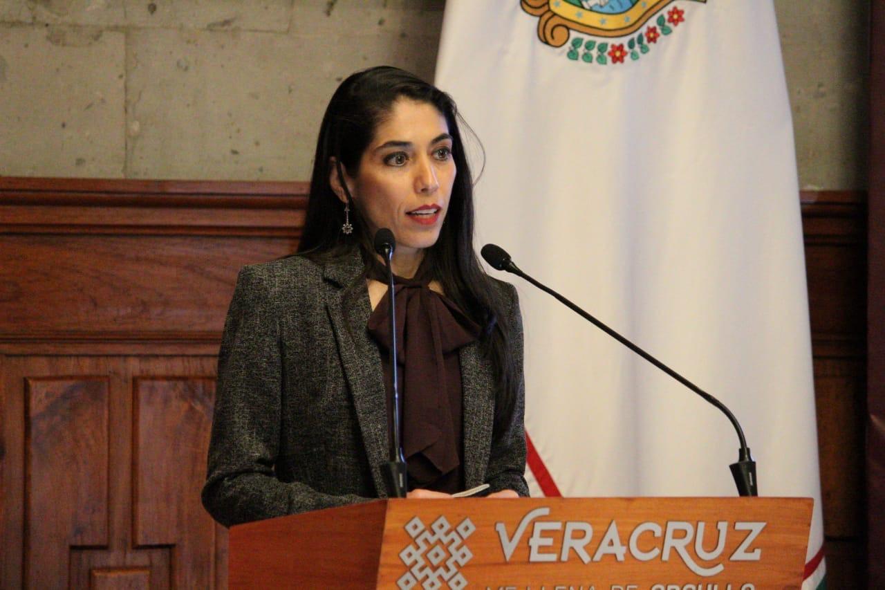 Unidad Integral de Servicios Médicos, en Nogales, tendrá acreditación internacional