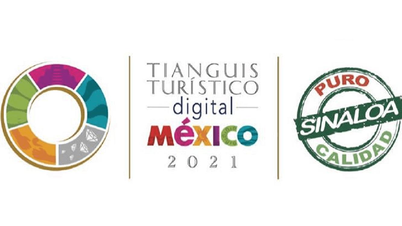 Sinaloa, sede de la segunda edición del Tianguis Turístico Digital: Sectur