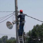 Reforma eléctrica daña la imagen del país e inhibirá inversiones: empresarios
