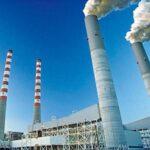 Energías sucias para apuntalar a la CFE