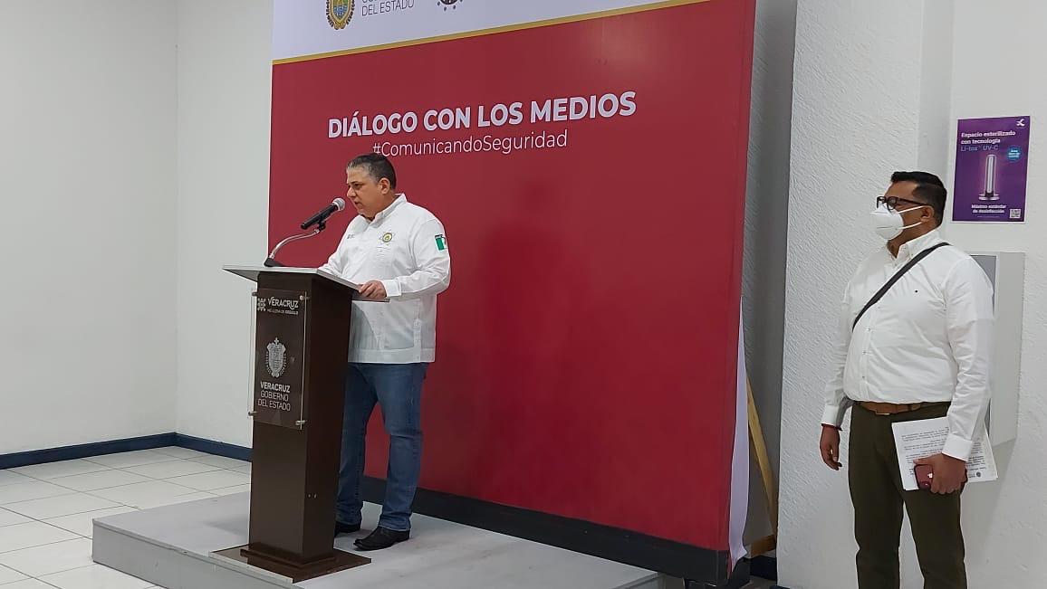"""Pide Hugo Gutiérrez a partidos no seleccionar """"fichitas"""" de candidatos"""