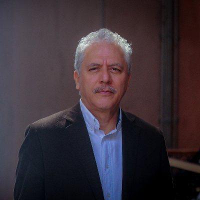 Acusan a Hipólito Rodríguez de intentar postular a su sucesor