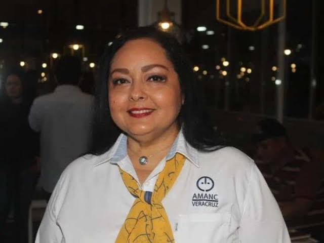 Aumentan los casos de cáncer de niños en Veracruz.