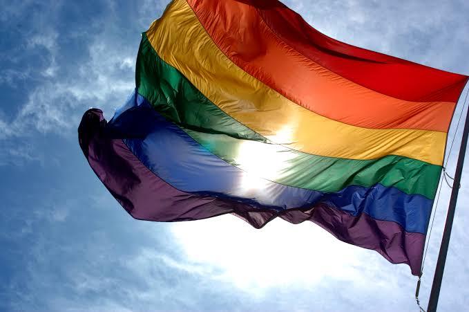Integrantes de la comunidad LGBT ganan amparos y partidos deberán de dar candidaturas.