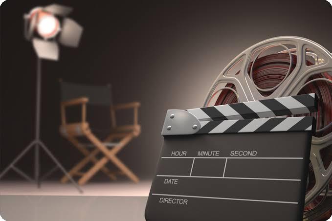 El COVID generó pérdidas millonarias en industria cinematográfica.