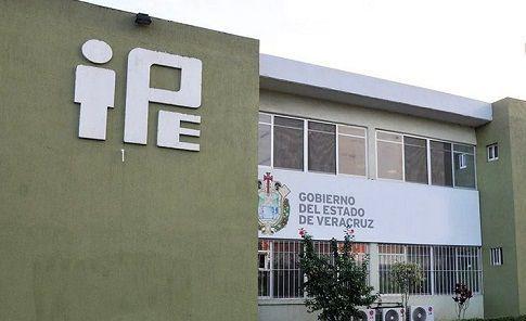 Piden pensionados del IPE módulos para la supervisión anual