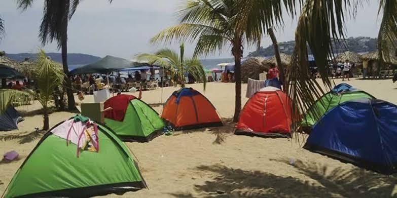 No se permitirá el Camarena en la ciudad de Veracruz.