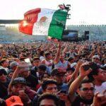 Regresan los conciertos a México: esta es la cartelera